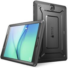 Galaxy Tab a 8.0 Case SUPCASE Unicorn Beetle Pro With Bult in Screen Protector