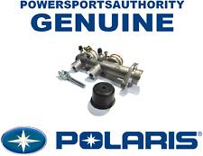 2009-2016 Polaris OEM RZR 170 ASM Brake Master Cylinder 0454605