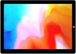 Tablettes PC 12 Pouces Windows 10 Haut-parleurs 5G Microphone Bluetooth 5.0 Neuf