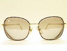 VINTAGE AMERICAN OPTICAL AO SAFETY OC 700 SQUARE EYEGLASS FRAMES men women 77420