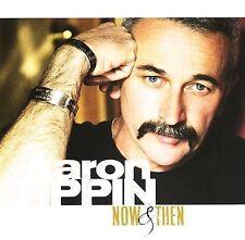 Aaron Tippin - Aaron Tippin: Now & Then ( AUDIO CD 09-05-2006 )