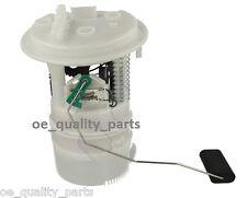 Fuel Petrol Feed Pump Sender Unit Assembly Peugeot 307 Citroen C4 C5 1.4 1.6 2.0