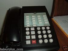 Avaya Partner 18 Euro Style Telephone (Refurbished) WARRANTY