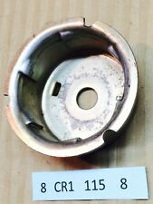 Starter Cup Craftsman Mower 6.0 HP Tecumseh LEV115-360021C Engine 8CR1 8