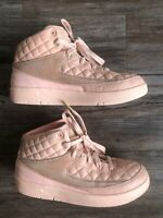 309096 002 Nike Air Force 1 Low Premium West Indies 4