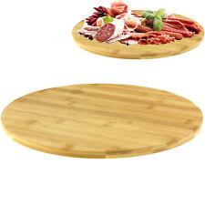 Servierplatten Und Schalen Aus Holz Günstig Kaufen Ebay
