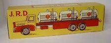 Repro box J.R.D. camion transport de liquides