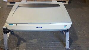 Epson GT GT-20000 Flatbed Scanner