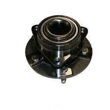 Wheel Bearing and Hub Assembly fits 2002-2007 Saturn Vue  GMB