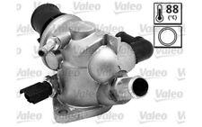 VALEO Termostato, refrigerante ALFA ROMEO 156 GT SPIDER GTV 820926