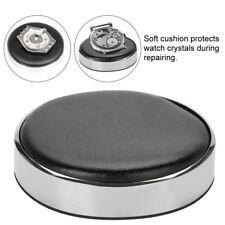 Watch Glass Casing Cushion Repair Movement Jewelry Holder Watchmaker Repair Tool