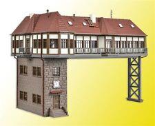 VOLLMER 45735 Spur H0, Reiterstellwerk Stuttgart #NEU in OVP#