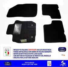 Tappetini per Dacia Duster | Acquisti Online su eBay