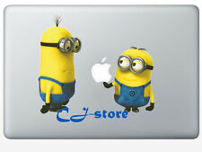 Macbook Stickers Macbook Air / Pro Decals Skin for Macbook Decal Sticker Skin MN