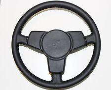 SC Porsche 911 Lenkrad für G Modell neu Bezogen Steering Wheel New Trim