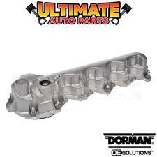 Aluminum (Right Side) Valve Cover (5.4L V8) for 05-14 Lincoln Navigator