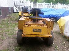 Used hustler 275 parts
