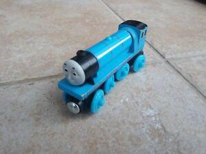 Thomas & Friends Wooden Gordon Train. Rare item