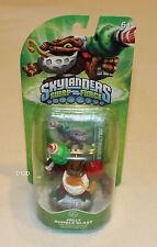 Skylanders Swap Force Jolly Bumble Blast Character Figure New In Pack