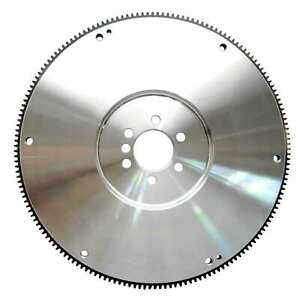 Centerforce 700280 Flywheel - Steel Fits 65-71: Ford - Fairlane, Galaxi