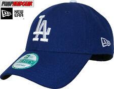 LA Dodgers New Era 940 la ligue Pinch Hitter Baseball Cap
