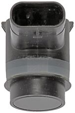 Parking Aid Sensor Rear,Front Dorman 684-014