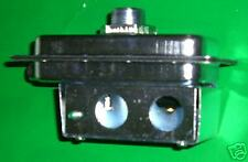 Cleveland Air Flow Switch •NEW •more HVAC in our store!