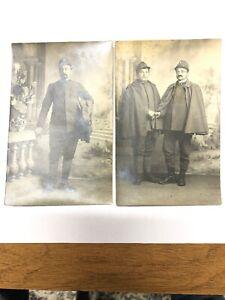 BIELLA BIELLESE PORTULA prima guerra mondiale foto