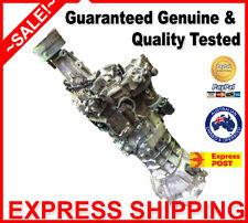 MITSUBISHI TRITON TRANS/GEARBOX AUTO, 4WD, DIESEL, 4D56 TURBO MANUAL 4x4 142K