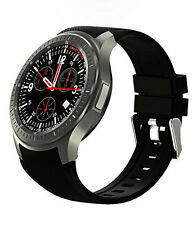 NEWEST! IMACWEAR W2 Android5.1 3Glife waterproof Watch Phone 1.0Ghz Quadcotex-A7