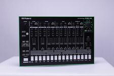Roland TR8 Drum Computer