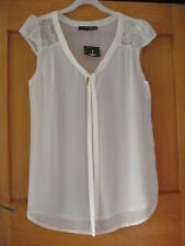 Atmosphere Ladies Top - Size 8 - BNWT