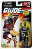 GI Joe 25th Cobra BAT B.A.T Battle Android Trooper 3.75 Inch figure 2008 Hasbro