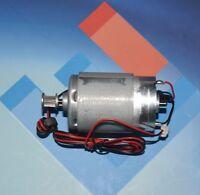 2X Original Carriage Motor for Epson1390 SP1390 R1430 R1400 R1800 1900 CR Motor