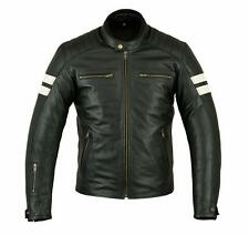 Chaqueta, Jacket BSM Nevada Black T.XL