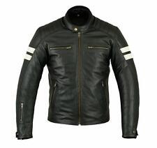 Chaqueta, Jacket BSM Nevada Black T.XL