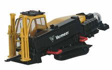 Vermeer D24x40 S3 Horizontal Directional Drill 1:64 Die Cast by Spec Cast NIB
