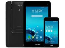 """Asus Padfone X Mini PF450CL 4.5"""" LTE Smartphone + 7"""" Pad 1GB 8GB Android 4.4"""