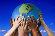 TEFL ESOL EFL ESL EAL  - Kids - Resources & Teaching Materials DOWNLOAD