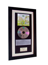 STEEL PULSE Tribute Martyrs CLASSIC CD Album TOP QUALITY FRAMED+FAST GLOBAL SHIP