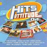 Compilation CD Hits Attitude 04 - France (EX/EX)