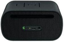 Nuevo Mini altavoz inalámbrico Bluetooth UE Boom-Negro