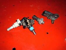 2011 Can Am Outlander 400 EFI 4x4 ATV Misc Sensor Indicator Lot (64/126)