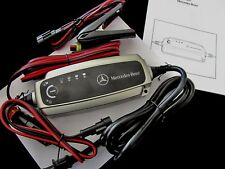 Genuine MERCEDES BENZ  Battery Trickle Charger 000-982-29-21
