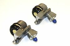 PAIR OF REAR WHEEL CYLINDERS FOR SUNBEAM ALPINE SERIES III & IV 1963-65