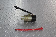Für Suzuki Gsx1100g GSX 1100 G Gsx1100 91 92 93 Benzin KRAFTSTOFFPUMPE Außen