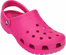 bbfa9c367645 Women s Classic Croc s - Many Color Choices - Free Shipping!
