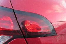CITROEN DS4 2012 DSTYLE GENUINE REAR INNER NS PASSENGER LIGHT