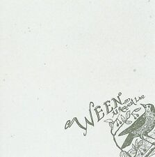 All Request Live by Ween (CD, Jun-2009, Chocodog Records)