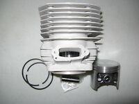 Husqvarna 3120K Cylinder and Piston Rebuild w/ gasket Fits 3120K Cutoff Saw